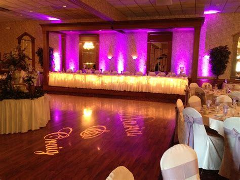 baby shower venues seattle wedding baby shower venue buffalo ny wedding