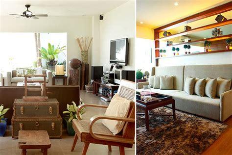 rl tips maximizing  living room rl