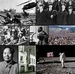 Años 1960 - Wikipedia, la enciclopedia libre