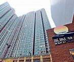 雍澄軒 屋苑百科 (Apex Horizon All-Suite Hotel) - cMoneyHome 置業情報站