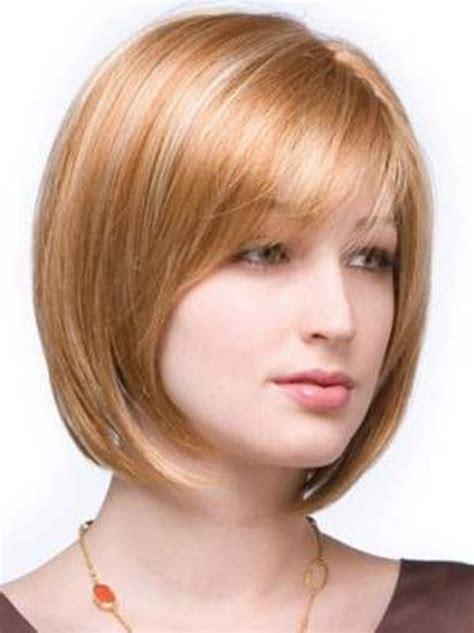 pilihan model rambut pendek terbaru  wanita