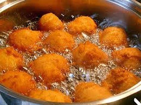 recette pate a frire bon recette pate a frire asiatique