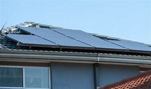 Clean Energy fund puts $130m into green, affordable ...