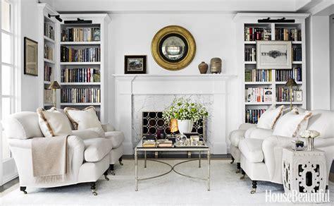 Beige Home Decor Ideas  John De Bastiani Interior Design