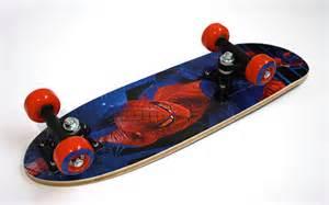 Tony Hawk Skateboards