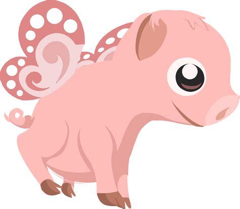 pig clipart piglet pig piglet transparent