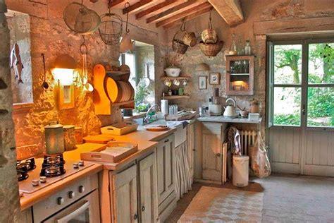 italian country kitchen decor ideias para criar uma decora 231 227 o r 250 stica decora 231 227 o da casa 4863