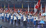 Fencing Arena 劍坊 - Posts | Facebook