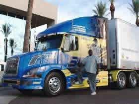 swift transportation   phoenix az company review