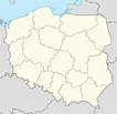 File:Poland location map.svg - Wikimedia Commons