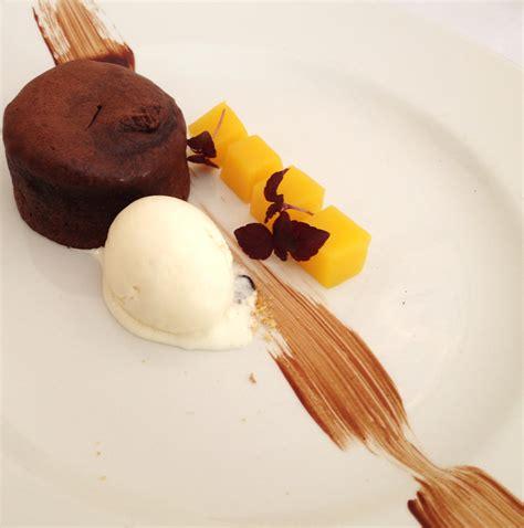 canape desserts michelin starred desserts the pud hog