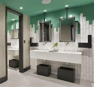idee deco faience salle de bain quot idee deco salle de bain quot d 233 coration am 233 nagement design