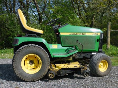 used garden tractors used garden tractors bestsciaticatreatments