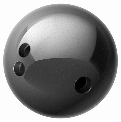 Bowling Ball Clipart Bola Boliche Transparent Futebol