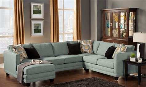 steps  choosing living room draperies overstockcom
