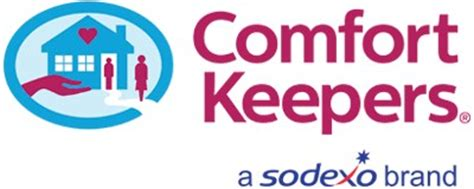 comfort keepers salary working at comfort keepers 1 818 reviews indeed