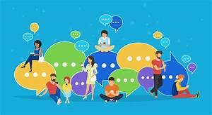 Pharma looking at Snapchat for younger audiences | Klick ...  Social