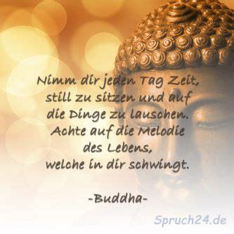 buddha zitate und spr 252 che als lebensweisheiten spruch24 de