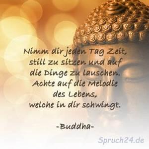 Buddha Sprüche Bilder : buddha zitate und spr che als lebensweisheiten ~ Orissabook.com Haus und Dekorationen