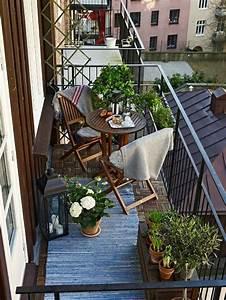 die besten 25 kleine balkone ideen auf pinterest With kleiner balkon ideen pflanzen