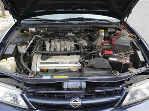 auto air conditioning service 2002 infiniti i engine control 1996 infiniti i30 w 180k miles car drives but won t get past 2000 rpm its just revs need