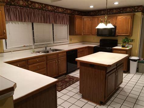 advanced granite solutions edgewood md 21040 angies list