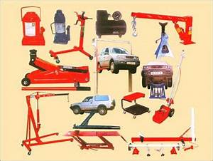 Automobile Repair And Maintenance In Uganda Yellow Pages
