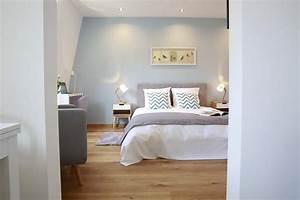 Appart Hotel Lille : leclaridge 6786 flandres appart h tel lille ~ Nature-et-papiers.com Idées de Décoration
