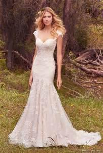 brautkleid maggie sottero maggie sottero 2017 wedding dresses avery bridal collection wedding inspirasi