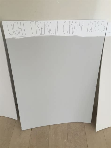 light gray paint color light french gray sherwin williams www pixshark com