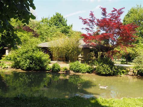 Japanischer Garten Munchen Anfahrt by Bestager Reiseblog M 252 Nchen Meine Top 3 Der Gro 223 Artigen