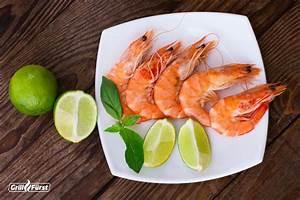 Gefrorene Garnelen Zubereiten : kann man gefrorenes fleisch grillen ratgeber und rezepte ~ Watch28wear.com Haus und Dekorationen