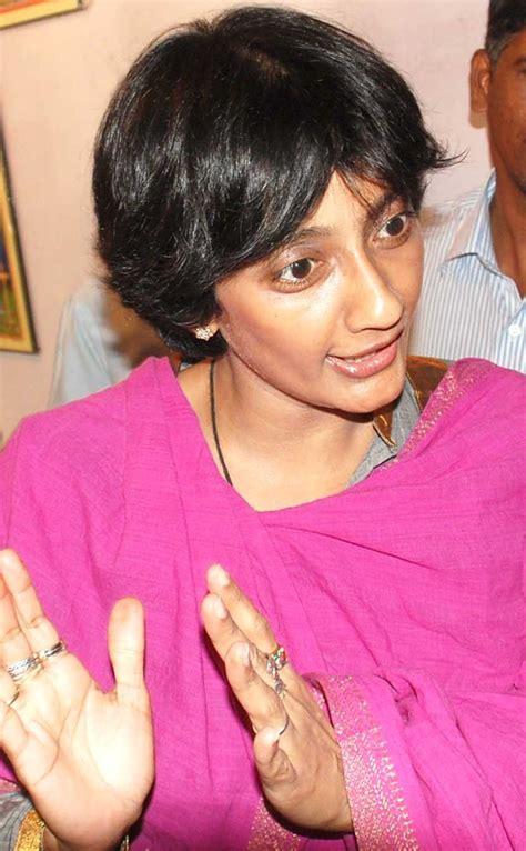 actress kanaka latest photos 301 moved permanently