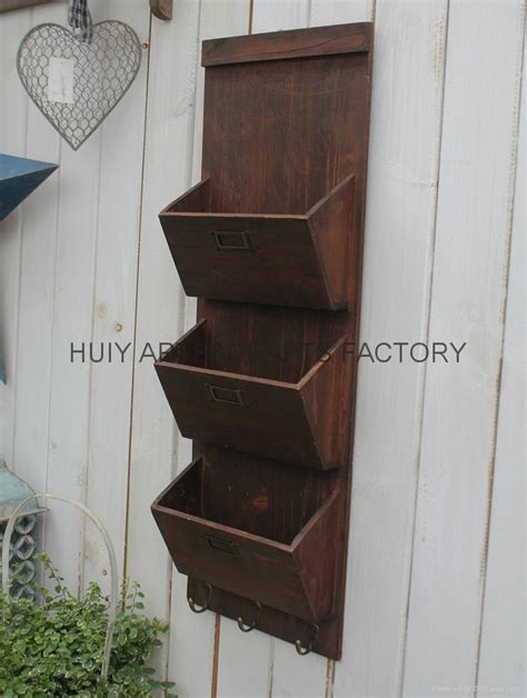 wooden garden products wooden garden flower planters and pots hy151206 huiy china manufacturer horticulture