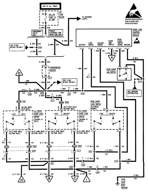 2000 chevy silverado wiring diagram free wiring diagram