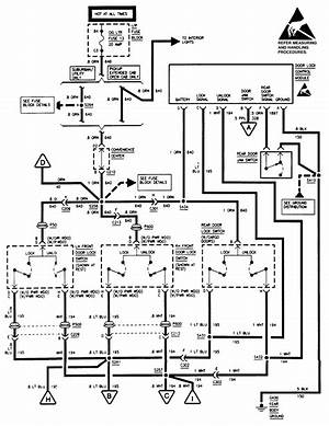 1985 Silverado Wiring Diagram 42606 Antennablu It