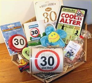 Geschenkideen Zum 30 Geburtstag : beste 20 geschenke fuer maenner zum geburtstag beste ~ A.2002-acura-tl-radio.info Haus und Dekorationen
