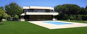 Unterschied Balkon Terrasse : kunstrasen f r balkon terrasse und dachterrasse in ~ Lizthompson.info Haus und Dekorationen