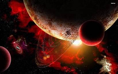 Cosmos Wallpapers Firey Wallpapersafari Spacetime Odyssey Recently
