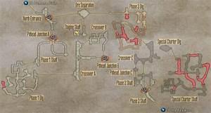 Henne Mines Final Fantasy Wiki Fandom Powered By Wikia