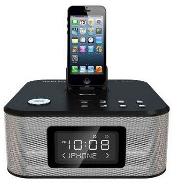 iphone 6 station best iphone 6 and iphone 6 plus speaker dock in uk
