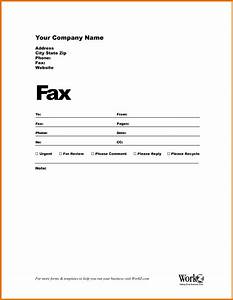 Sample references sheets for resumes & Best custom paper