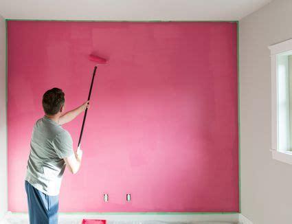 apply garage floor epoxy   pro