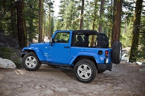 jeep light blue light blue jeep wrangler jeep pinterest cars