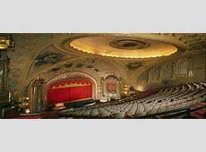 Alabama Theatre tickets and event calendar Birmingham