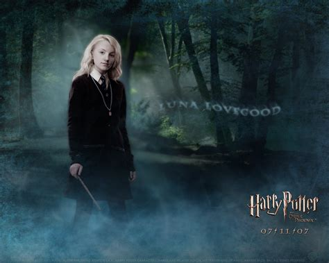 order of harry poter picture harry potter and the order of the 2007
