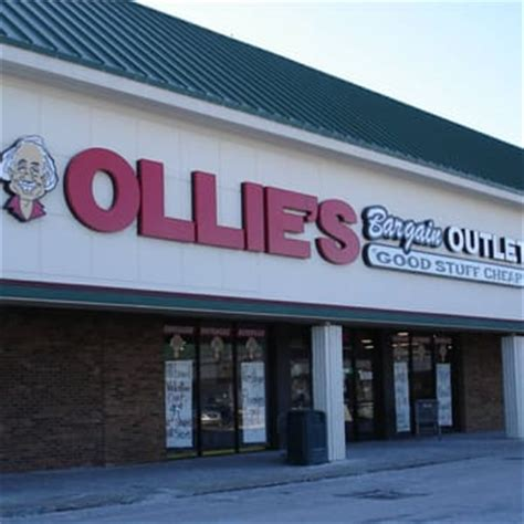 ollie s bargain outlet outlet stores 7864 connector dr