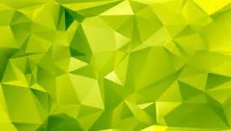 polygon background vol 1 by rixlauren graphicriver