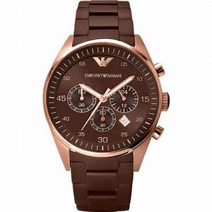 MENS ROSE GOLD COLORED WATCHES - Wroc?awski Informator ...