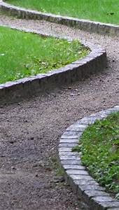 creer une allee de jardin With creer une allee de jardin